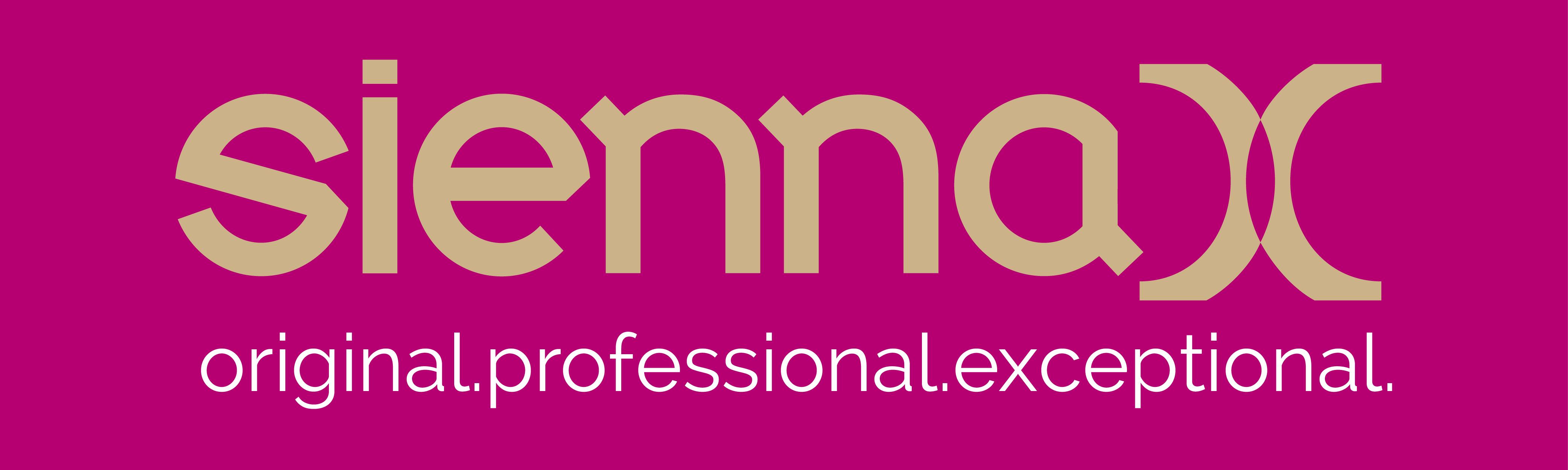 Sienna-Logo