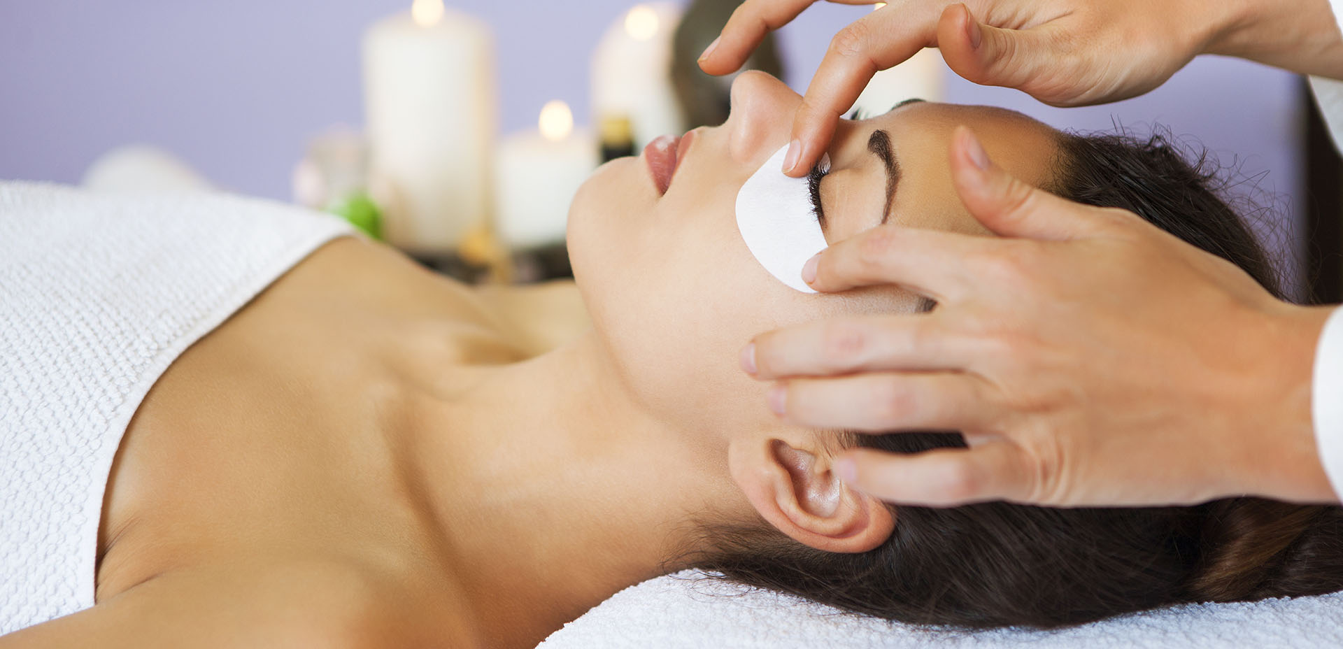 Indian Head Massage Kensal Rise